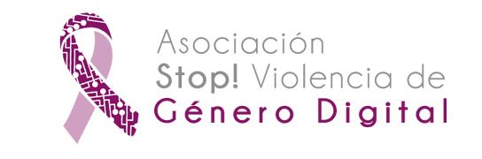 Asociación STOP Violencia de Género Digital