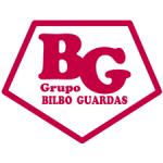 bilboguardas-stopvgd