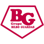 BilboGuardas
