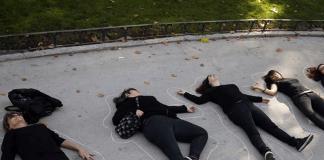 torrejon-feminicidio