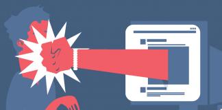 Ciberbullying y Mediación
