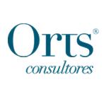 orts-consultores