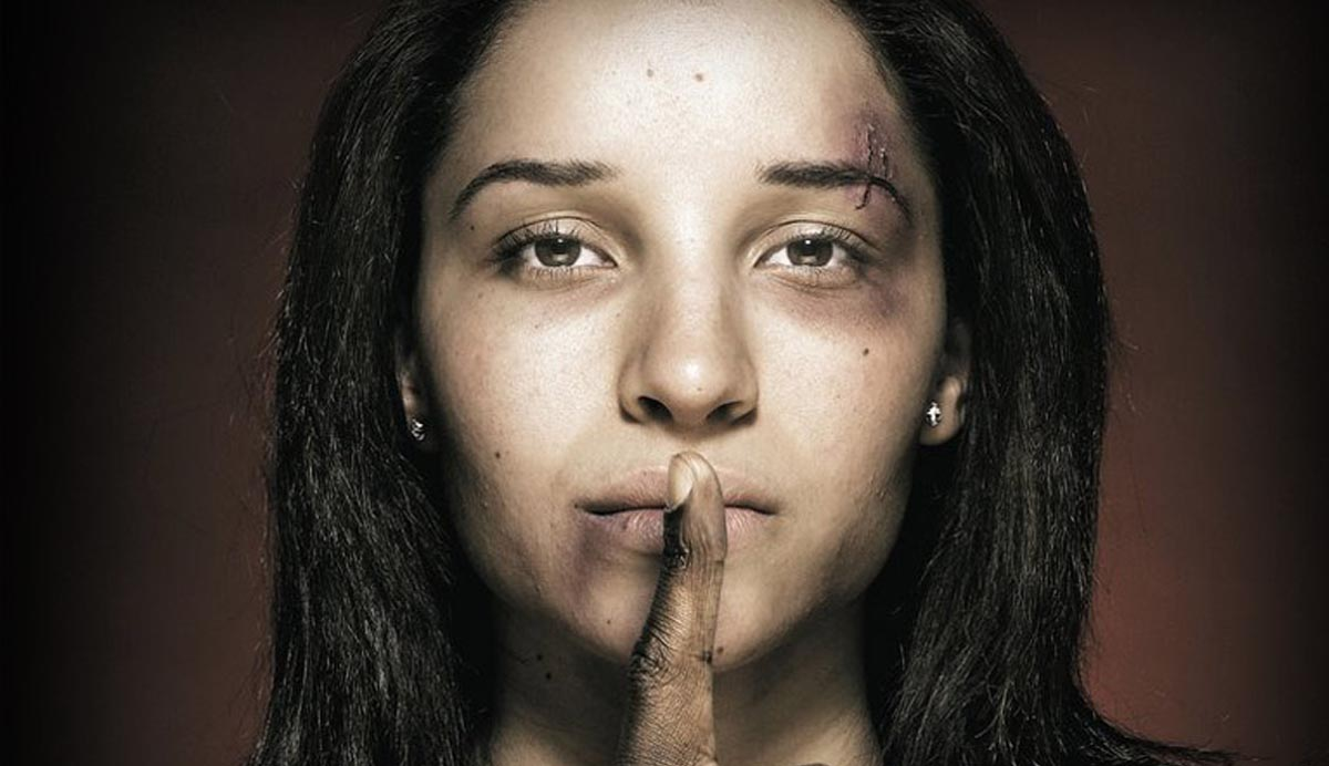 Euskadi registra trece denuncias por violencia de g nero cada d a - Casos de violencia de genero ...