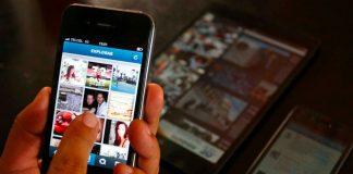 acoso por redes sociales
