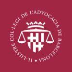 LogotipICAB-Il-lustre-Col-legi-de-l-Advocacia-de-Barcelona-174px