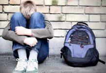 ciberbullying - acoso escolar