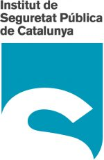 ispc-logo