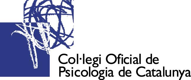 logo-psicologo