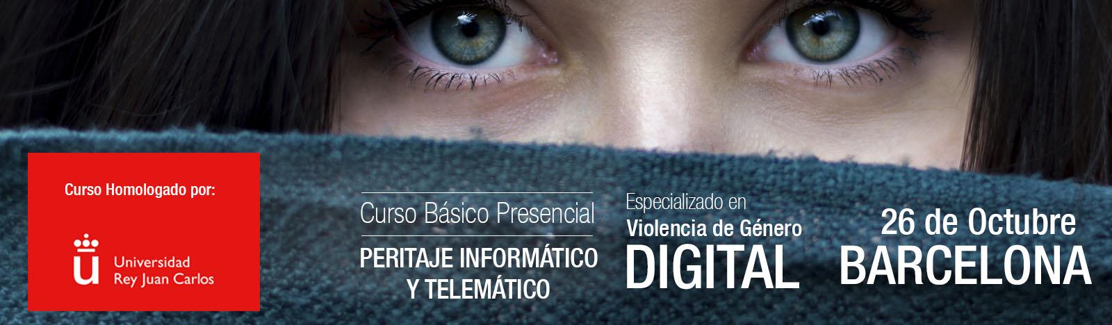 barcelona-violencia-de-genero-digital