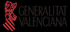 generalitat-valencia