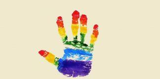 homofobia transfobia