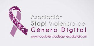 violencia de genero digital