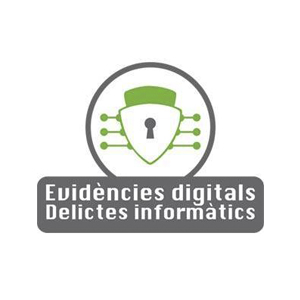 evidencias-digitales